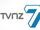 TVNZ 7