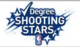 Shootingstars2016-