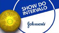 Show do Intervalo Versão Jogos do Brasil (2016) Johnsons 1