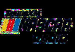 SiriusXM NASCAR Radio logo