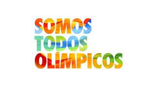 Somos-todos-olimpicos-estatico2