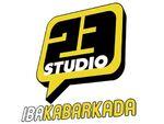 Studio23ibakabarkada2010-2012