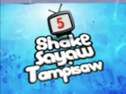 TV5 Shake Sayaw Tampisaw