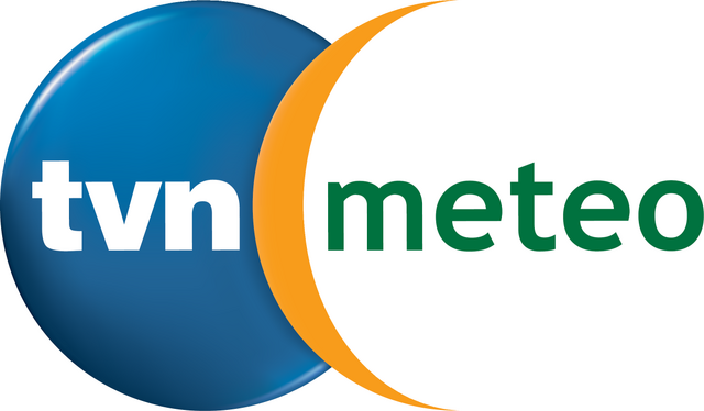 File:TVN Meteo.png