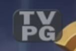 TVPG-IceAge