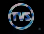TVSQuemProcuraAchaAqui