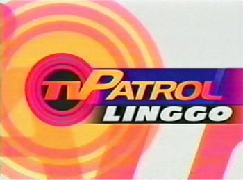 TV Patrol-2