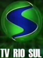 TV Rio Sul 2002