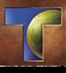 Telemundo 1997