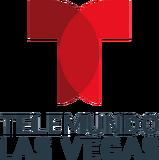 Telemundo Las Vegas 2018