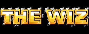 The-wiz-movie-logo