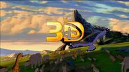 The Lion King 3D Promo - YouTube.mp4 000024025