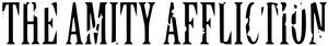 The amity afflictionlogo2