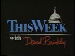 Thisweek1981