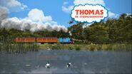 ThomasandFriendsDutchTitleCard4