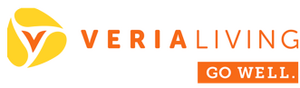 Veria-Living-Logo