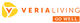 Veria-Living-Logo