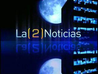 VideoCapture 20200104-212352