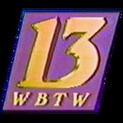 WBTW 1991