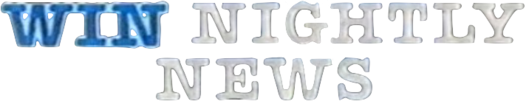 WIN Nightly News-1