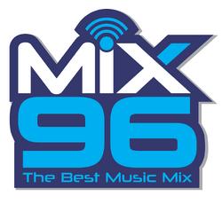 WMXZ 95.9 Mix 96