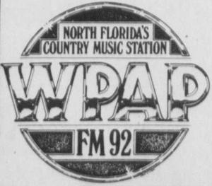 WPAP - 1981 -July 11, 1981-