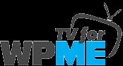 WPME Logo 2015