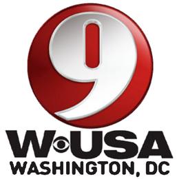 WUSA (2000-2013)