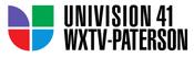 WXTV1990