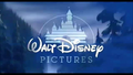Walt Disney Pictures (Bambi II International Trailer Variant)