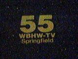 WRSP-TV