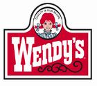 Wendy's Shorthand Logo