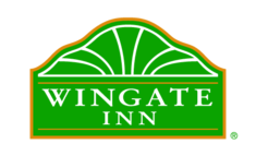 Wingate inn thumb (1)