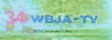 Wivtwbjaabc