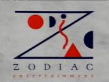 Zodiac Entertainment