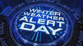 111129060042 winter weather alert day