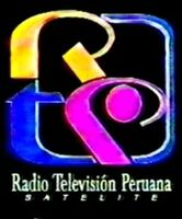 1993-1997