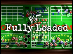 2312 - fully loaded logo wwf