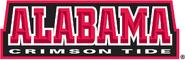 2472 alabama crimson tide-wordmark-2001