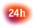 Canal 24 Horas TVE