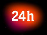 24 Horas (Spain)