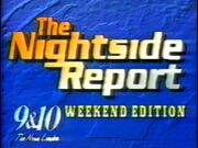 9&10 Nightside Report 90s