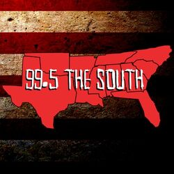995thesouth