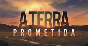 ATerra-Prometida