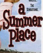 A Summer Place (1)