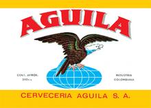 Aguila1967