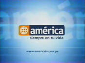 América Televisión (ID 2007)