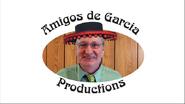 Amigos de Garcia - Earl S04E20