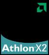 Athlon 64 X2 2005-2006