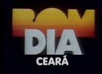 BDCE 1983